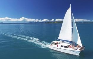Sailing2_SM