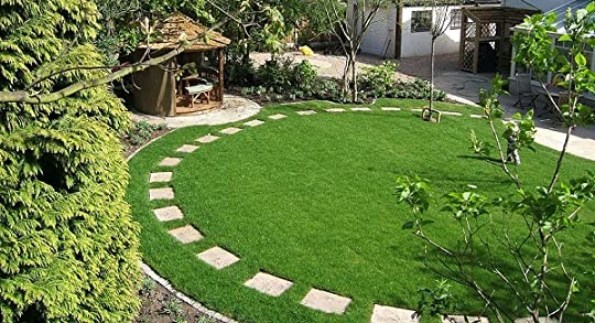 The Landscape Garden Landscape Gardens Ideas The Place Do You