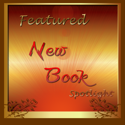 Featured New Book Spotlight