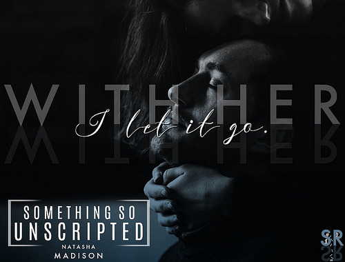 Something So Unscripted Teaser