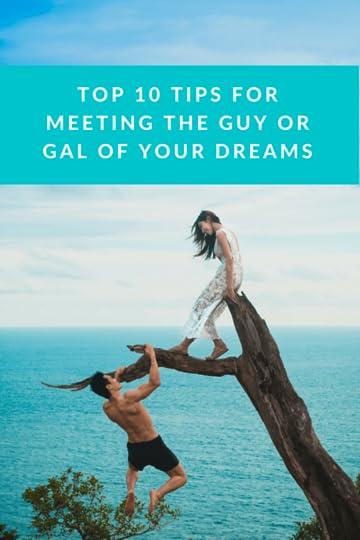 Top 10 tips til online dating elin dating billionaire
