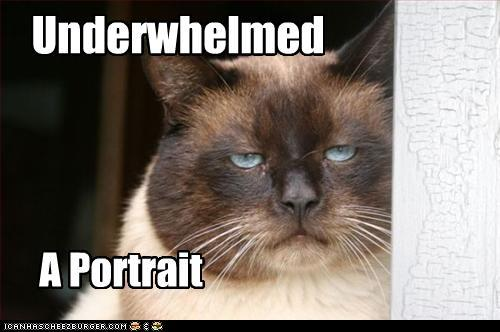 www_portrait
