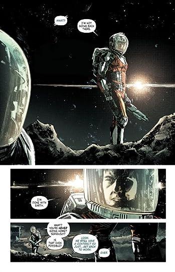 Volume superman pdf one earth 1