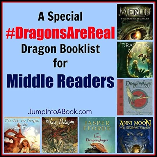 Valarie budayrs blog page 3 dragon booklist fandeluxe Gallery