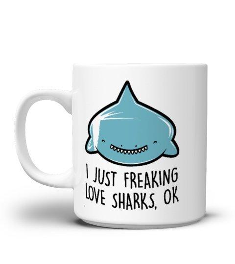 www_sharks