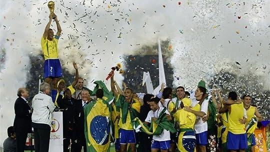 2442_brazil