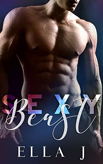 photo sexy beast cover banner.jpg