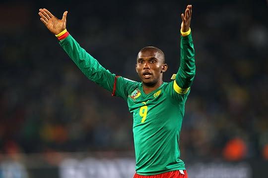 Cameroon_v_Denmark_Group_E_2010_FIFA_World_q_Y87_Drcjt_P5l