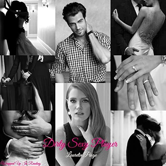 Dirty Sexy Player Dirty Games Duet, 1 By Laurelin Paige-3516