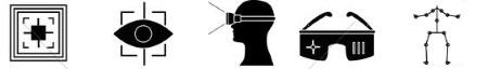 VR line