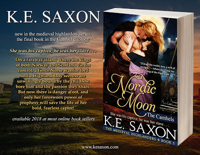 Ke saxons blog fandeluxe Image collections