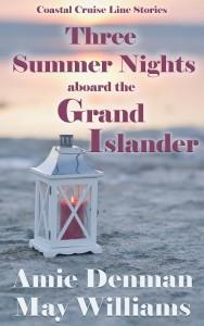 three summer nights final