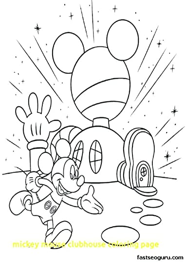 mickey mouse clubhouse coloring page mickey mouse clubhouse coloring page with mickey coloring sheets mickey mouse clubhouse coloring page mickey mouse clubhouse characters coloring pages