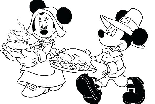 mickey mouse clubhouse coloring page free mickey coloring pages mickey and thanksgiving coloring page free printable free mickey mouse clubhouse coloring mickey mouse clubhouse coloring pages printabl