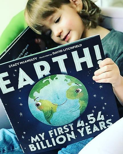 https://thebabybookwormblog.wordpress.com/2018/04/22/earth-my-first-4-54-billion-years-stacy-mcanulty/