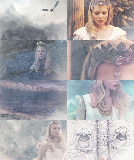 game_of_thrones_queen_alysanne_0