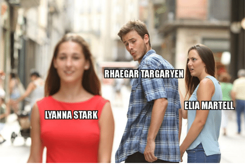 rhaegar_lyanna_meme