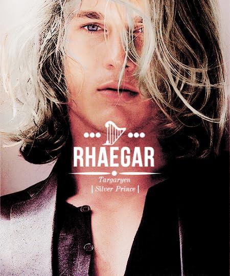 rhaegar_pic_0