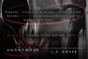 thumbnail_LP Dover Teaser 4
