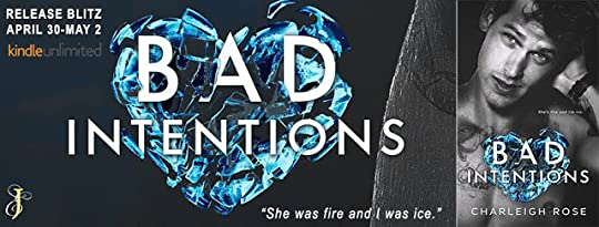Bad Intentions_Charleigh Rose Banner.jpg