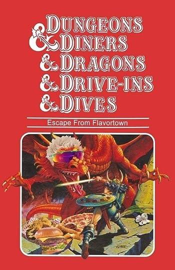 Last Dragon Standing (Dragon Kin, #4) by G.A. Aiken