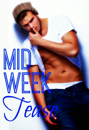 mid-week-tease-button