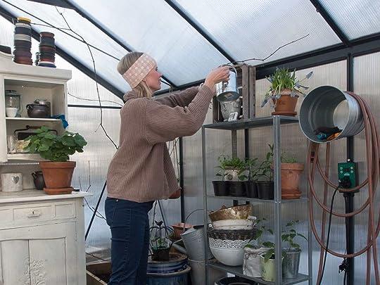 bd9444c2d Anne Havåg Holter-Hovind's Blog, page 17