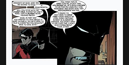 Batman volume 3 death of the family by scott snyder lensprocessed1805011304396771 fandeluxe Choice Image