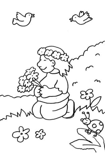 Anaquel Literario\'s Blog, page 3