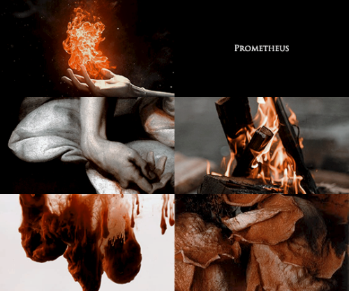 gr_ka_mitologija_prometheus