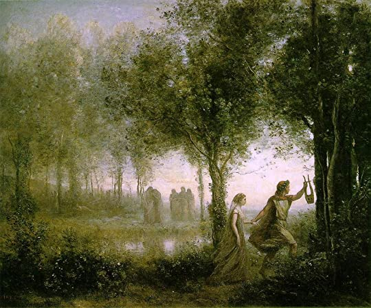 gr_ka_mitologija_Orfej_Euridika_Orpheus_Eurydice