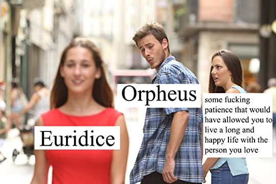 gr_ka_mitologija_orpheus_eurydice_funny