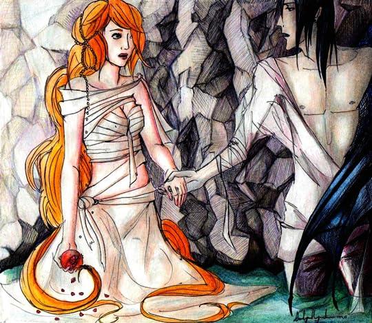gr_ka_mitologija_Hades_Persephone_0000
