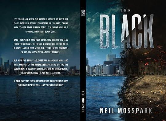 MiblArt book cover design