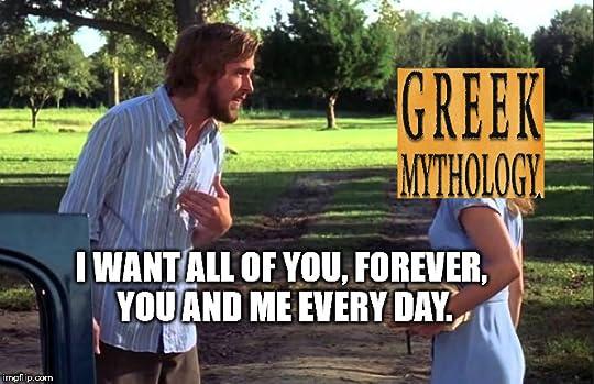 www_greek_mythology_0
