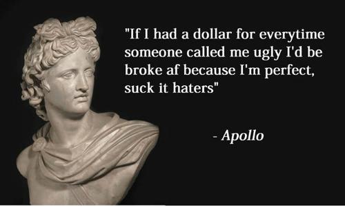 greek_mythology_000000000