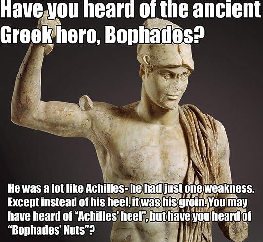 greek_mythology_0000000000000