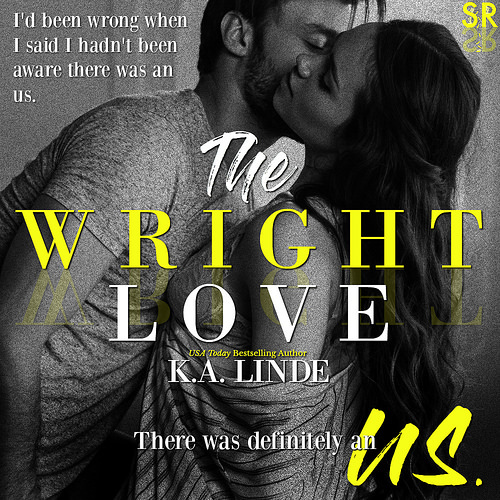 The Wright Love Teaser