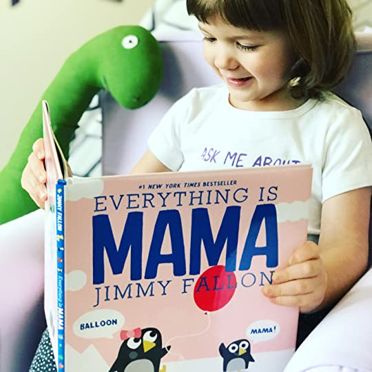 https://thebabybookwormblog.wordpress.com/2018/05/13/everything-is-mama-jimmy-fallon/