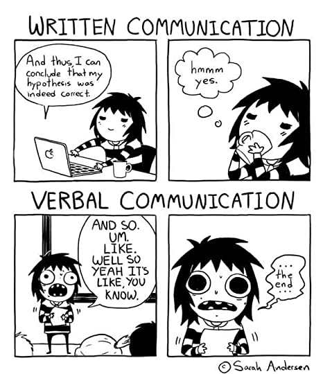 Image result for sarah andersen comics