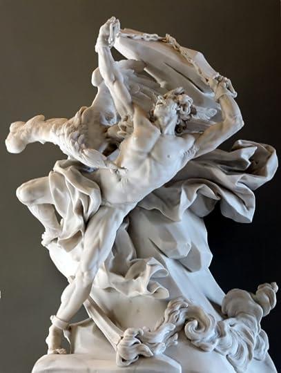 photo Prometheus_Adam_Louvre_zpslp4dgqgt.jpg