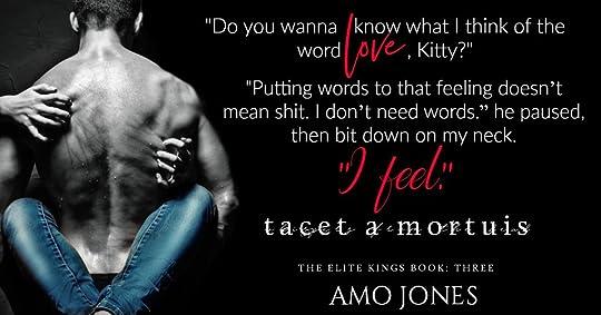 tacet-teaser-feel147345-2304