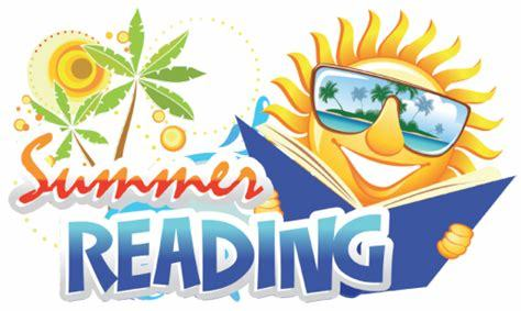 Cozy Mystery Corner Challenges Fun In The Summertime Showing 1 50