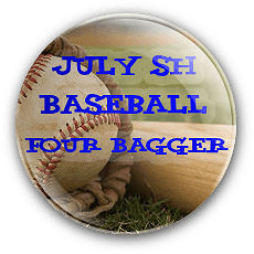 July SH B3