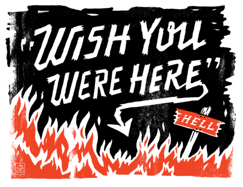 photo wish you were here_zpshmex9tyn.png