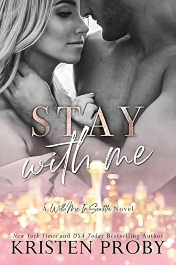 Download Forever With Me With Me In Seattle 8 By Kristen Proby