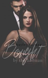 thumbnail_Bought-by-the-Badman-EBOOK