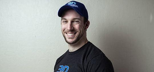 eric helms interview lean gains