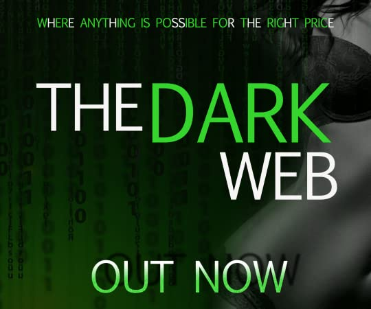 The-Dark-Web_OUT-NOW