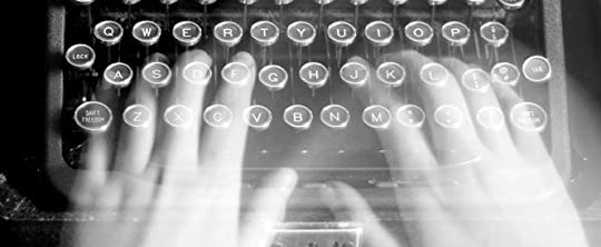 Image result for ghost writer